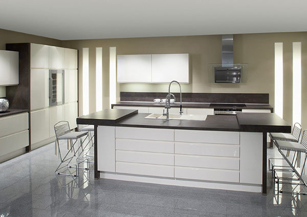 Cocinas y ba os kitchen splahss for Muebles de cocina kitchen