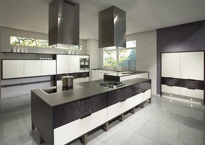 Muebles de cocinas kitchen splahss for Muebles de cocina lider