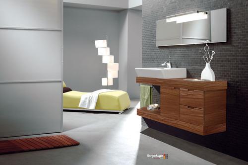 Muebles de cocina y baño en Santander